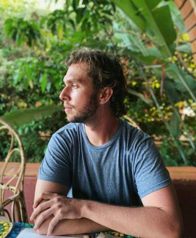 Living With KS, Klinefelter syndrome